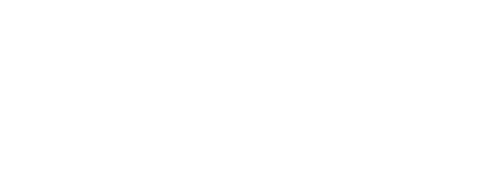 Buscarello Machinery Solutions